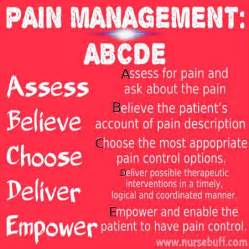 pain management for patients with liver pain picture 10