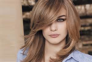 cool new hair cuts for girls picture 6