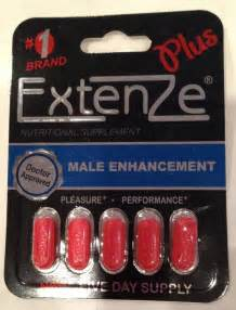 Extenze male enhancement does it really work picture 1