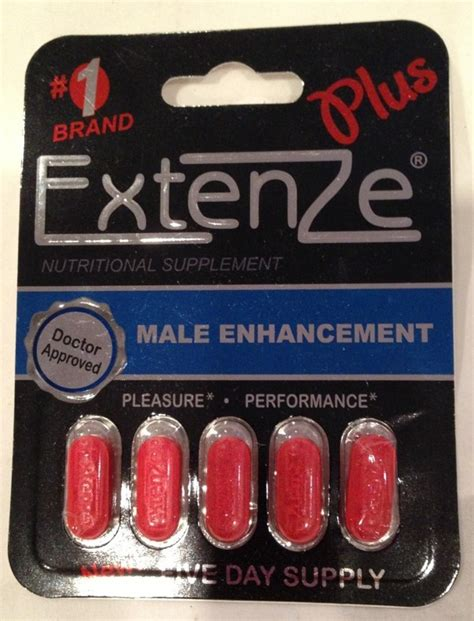 extenze 2013 picture 9