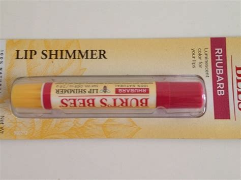 Where to buy burt's lip shimmer picture 6