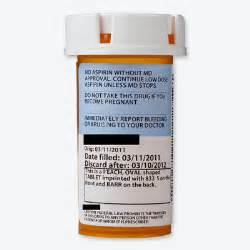 how to read prescription bottles picture 15