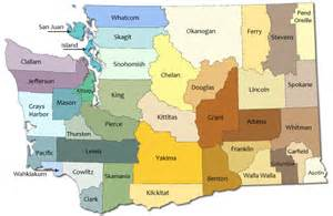 joint ethics regulation washington state picture 9