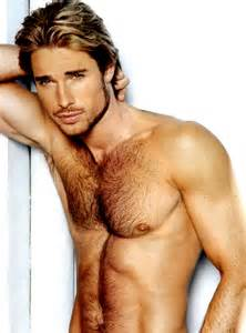 hairy italian men picture 9