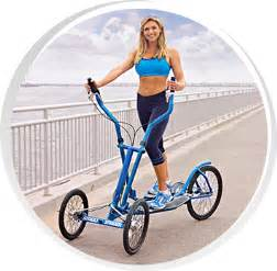 bike riding and weight loss picture 6