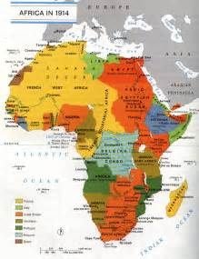 afrika pre picture 3