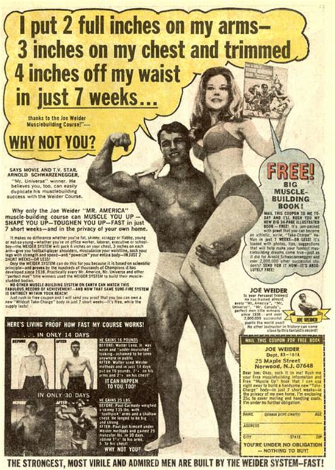 can bodybuilding supplements show up as thc? picture 9