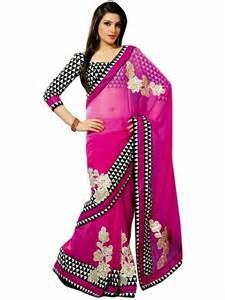 megacurvy indian women in saree picture 7