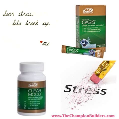 advocare herbsl.cleanse anxiety picture 1