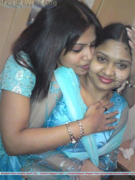 in pakistan sexy ladies the hiv picture 4
