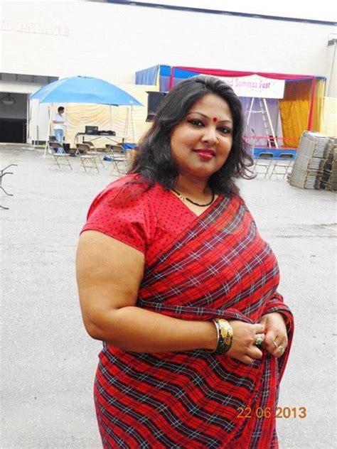 fat aunty xossip picture 13