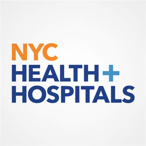 nycgov health picture 10