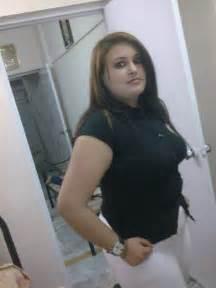 www hotarab women picture 6