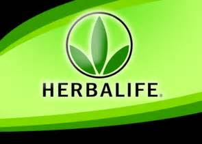 herbalife picture 3
