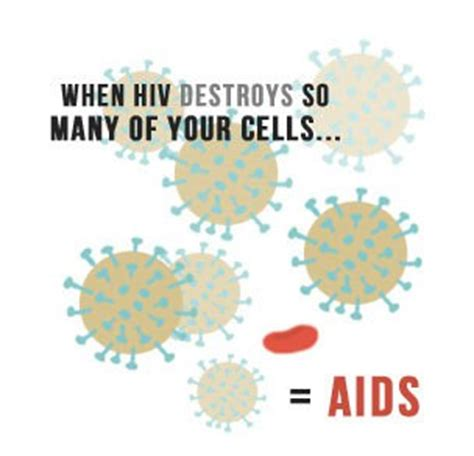 can you drink procydin if you're hiv positive picture 6