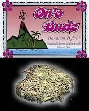 aloha herbal herbal smoke cheap picture 18