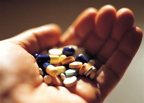 what is the best prescription diet pill picture 15