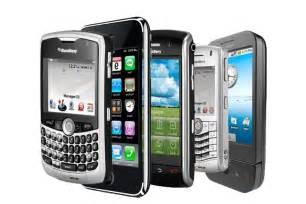 mobile h picture 13
