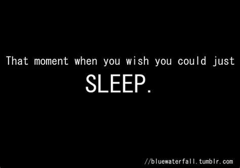 cute sleeping quotes picture 11