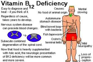 autoimmune disease  dietary causes  nutritional treatment picture 3