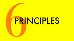 principles picture 5