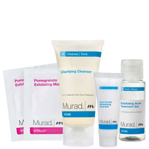 acne kits picture 6