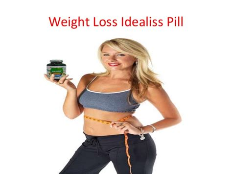 accelis weight loss product picture 1