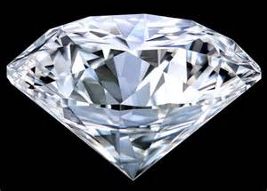 diamond picture 9