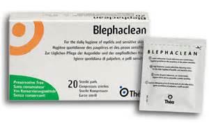 dry skin blepharitis picture 15