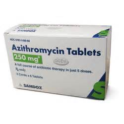 macvestin tablet 250mg uses picture 9