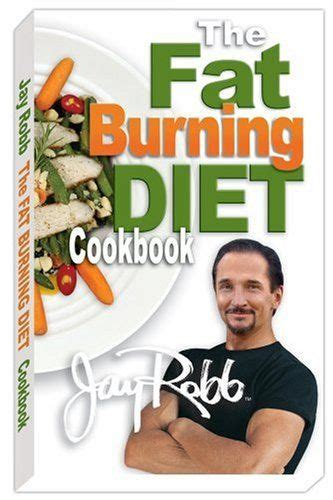 jay robb diet fat burning picture 2