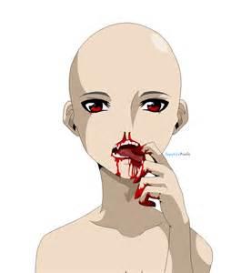 google stomach vampire picture 3