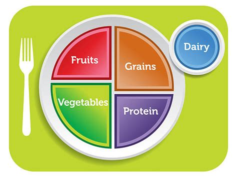 natural cholesterol education program picture 7