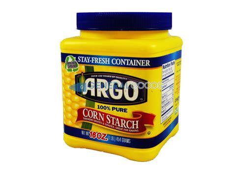 argo starch picture 2