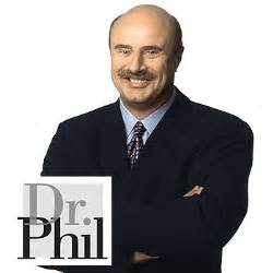 anti aging dr. on dr. phil show picture 7