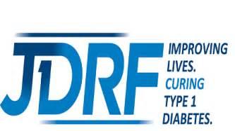 diabete diet picture 3