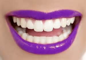 teeth whitening arizona picture 1