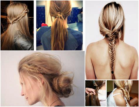 aucourant hair design picture 6