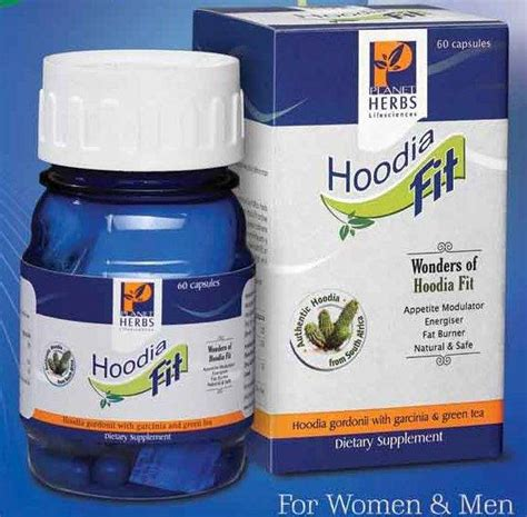 where to buy hoodia products picture 7