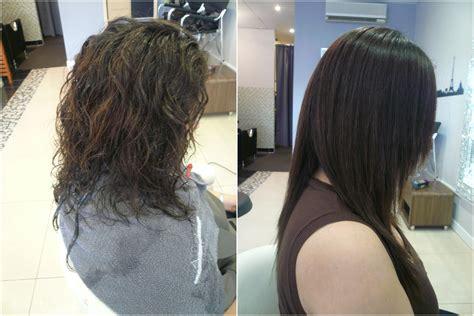 shiseido hair straightening vs picture 11