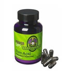 acai power cap review picture 3