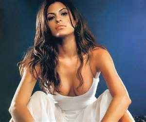 top 10 natural breast enlargement picture 5