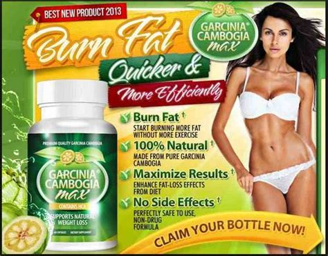 cambogia garcinia interactins with other meds picture 11
