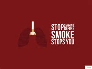 http quit smoking .com picture 5