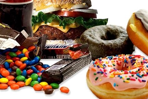 surger free diet picture 1
