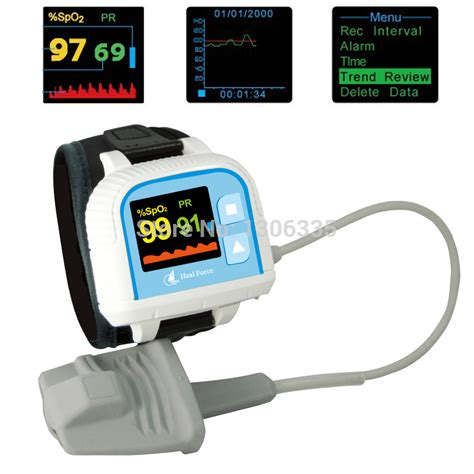 Top blood pressure monitors picture 3