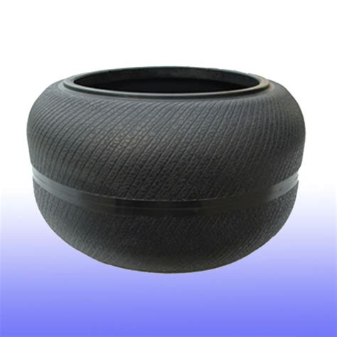 order rubber bladder picture 1