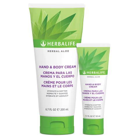 cream mutiara herbal guarantee picture 11
