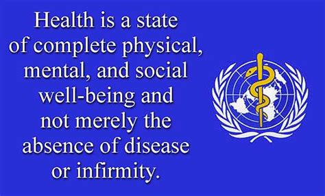 definition of health picture 2