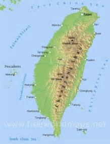 female doctor examining erect penis picture 10